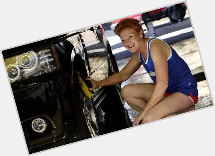 Pauline Hanson body 6.jpg