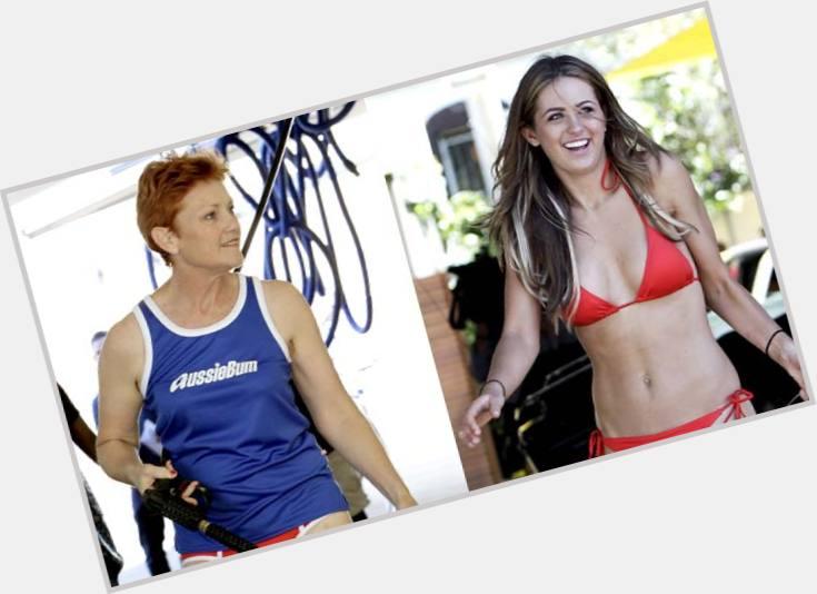 Pauline Hanson full body 7.jpg
