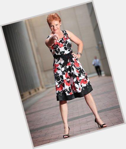 Pauline Hanson marriage 8.jpg