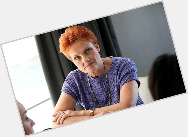Pauline Hanson marriage 9.jpg