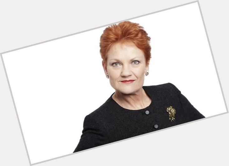 Pauline Hanson new pic 1.jpg