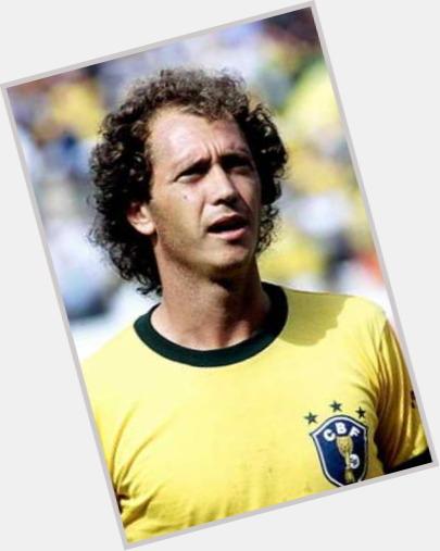 Paulo Roberto Falcao dating 3.jpg