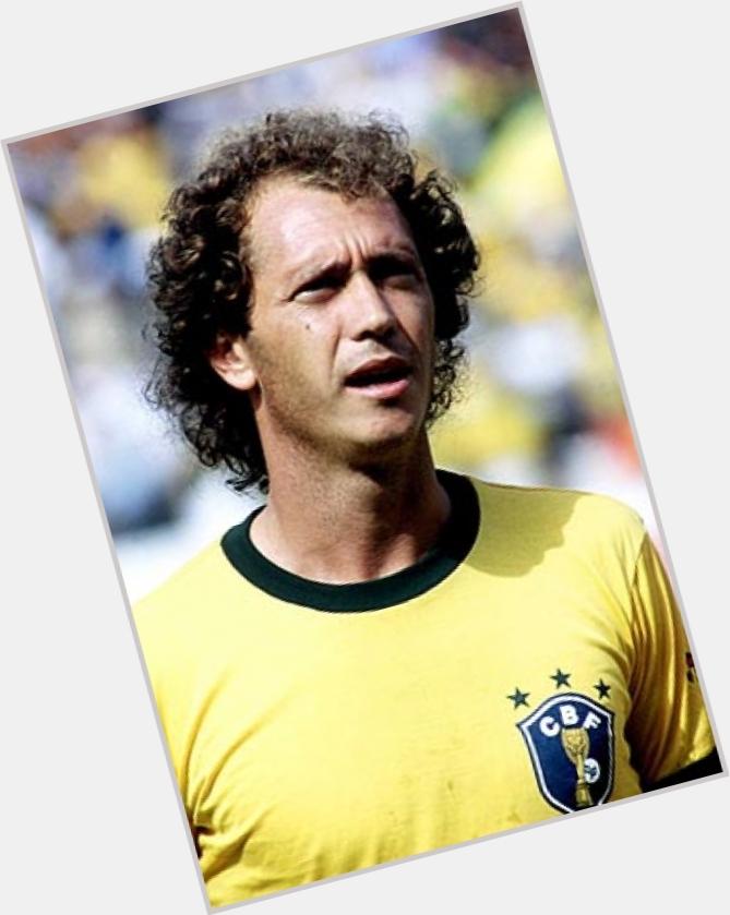 Paulo Roberto Falcao new pic 1.jpg