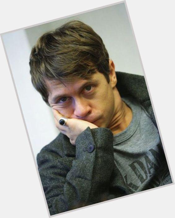 Pavel Derevyanko new pic 1.jpg