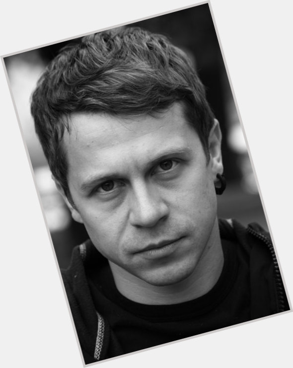Pavel Derevyanko sexy 0.jpg