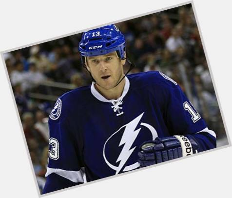 Pavel Kubina birthday 2015
