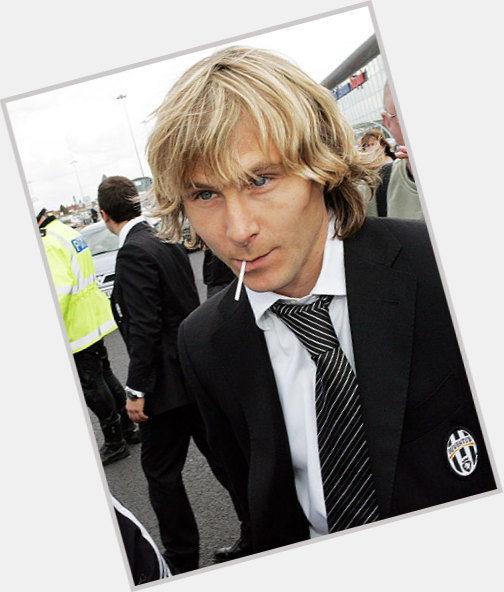 Pavel Nedved full body 7.jpg