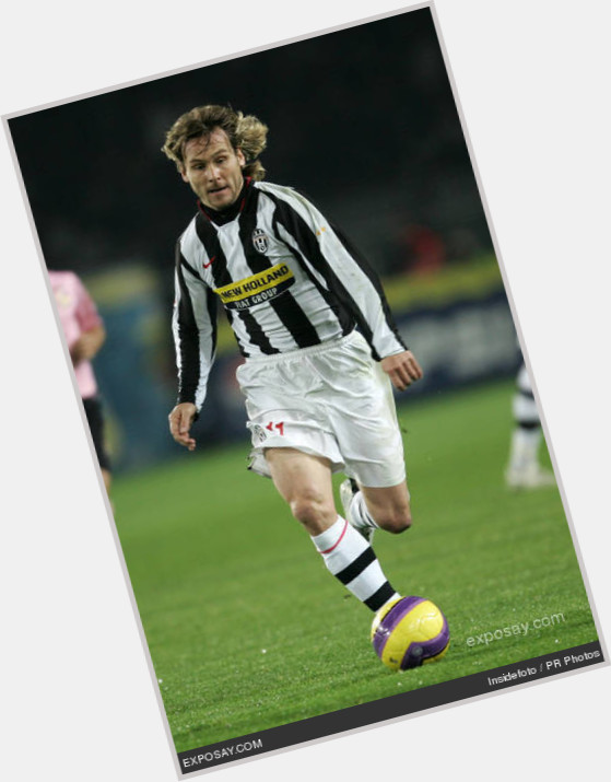 Pavel Nedved new pic 6.jpg
