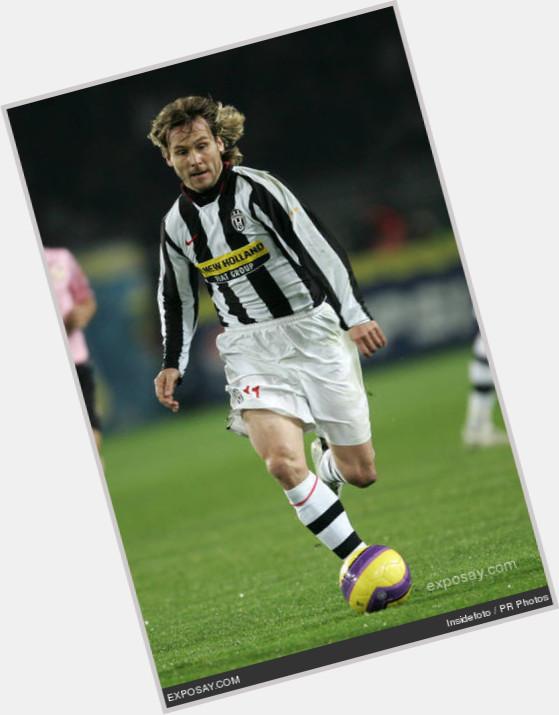Pavel Nedved new pic 6.jpg