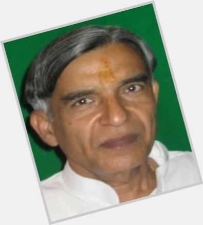Pawan Kumar birthday 2015