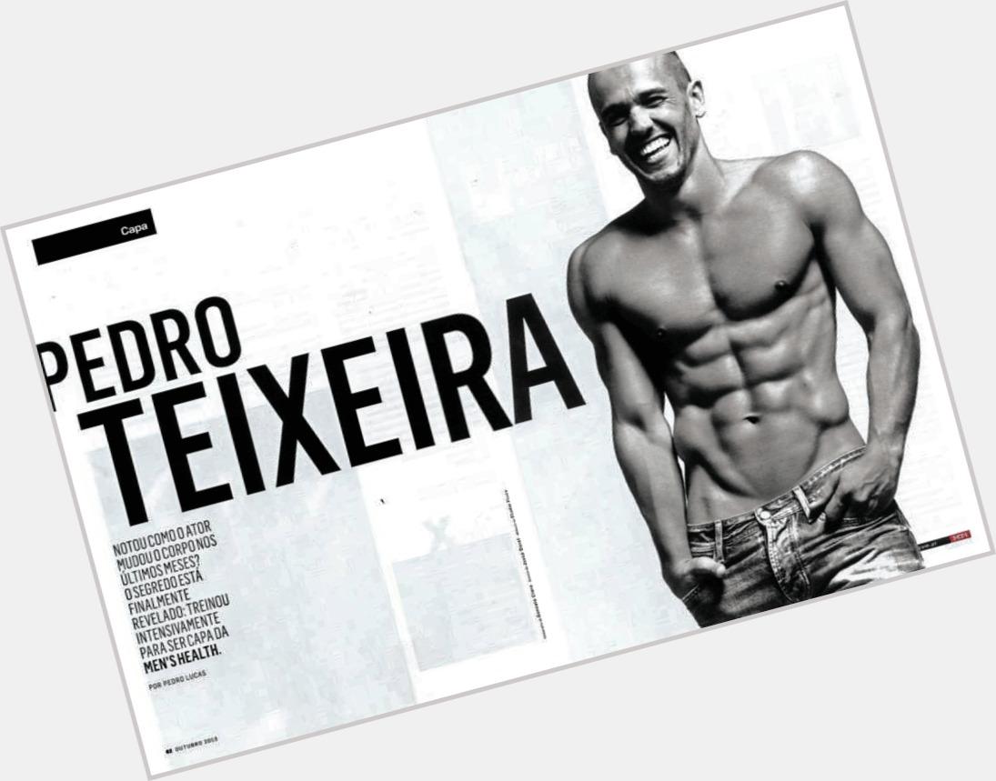 Pedro Teixeira dating 2.jpg