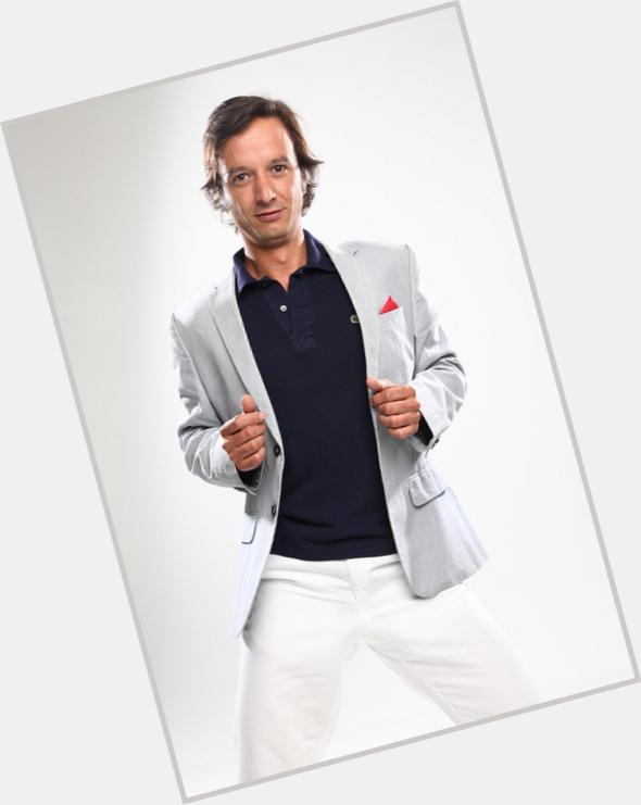 """<a href=""""/hot-men/pedro-vasconcelos/where-dating-news-photos"""">Pedro Vasconcelos</a>"""