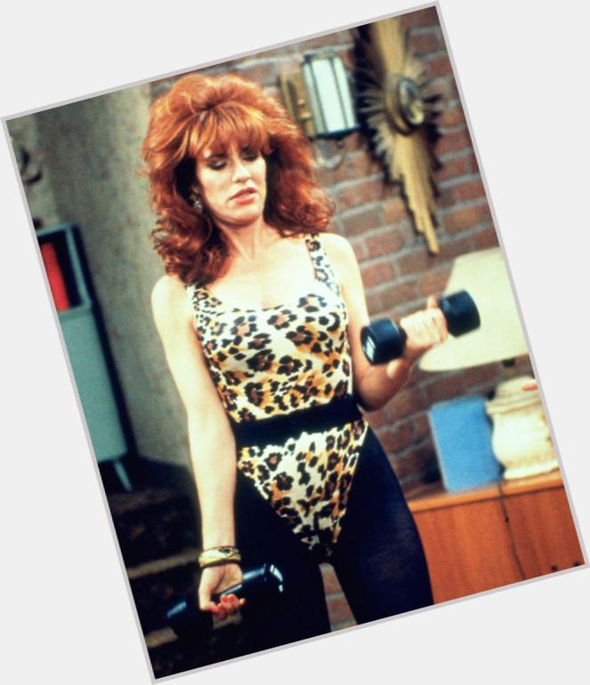 Peggy Bundy full body 5.jpg