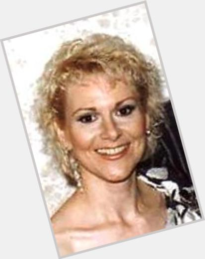 Peggy March birthday 2015