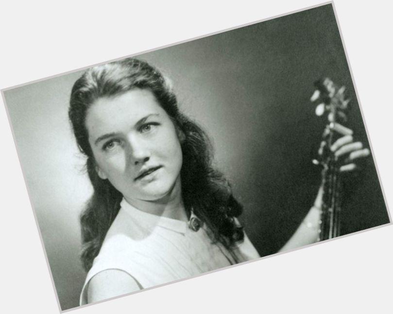 Peggy Seeger new pic 1.jpg