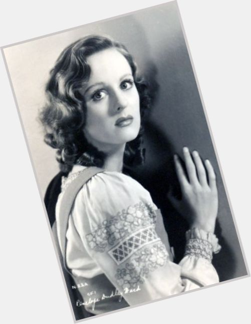 "<a href=""/hot-women/penelope-dudley-ward/where-dating-news-photos"">Penelope Dudley Ward</a> Average body,"