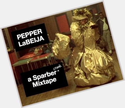 "<a href=""/hot-men/pepper-labeija/is-he-where-dead-53"">Pepper Labeija</a>"