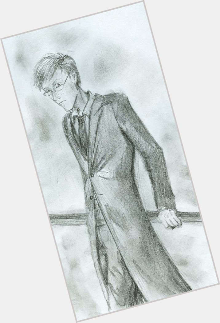 """<a href=""""/hot-men/percy-weasley/is-he-movies-bad-evil-gay-ron39s-brother"""">Percy Weasley</a> Slim body,  red hair & hairstyles"""