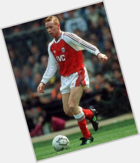 Perry Groves birthday 2015