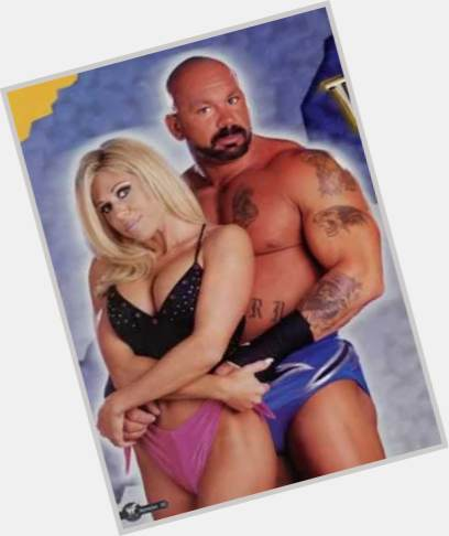 """<a href=""""/hot-men/perry-saturn/where-dating-news-photos"""">Perry Saturn</a>"""