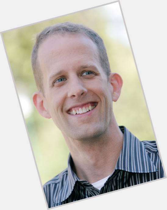 """<a href=""""/hot-men/pete-docter/where-dating-news-photos"""">Pete Docter</a>"""