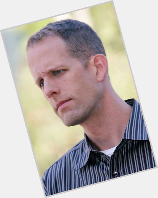 Pete Docter exclusive hot pic 4.jpg