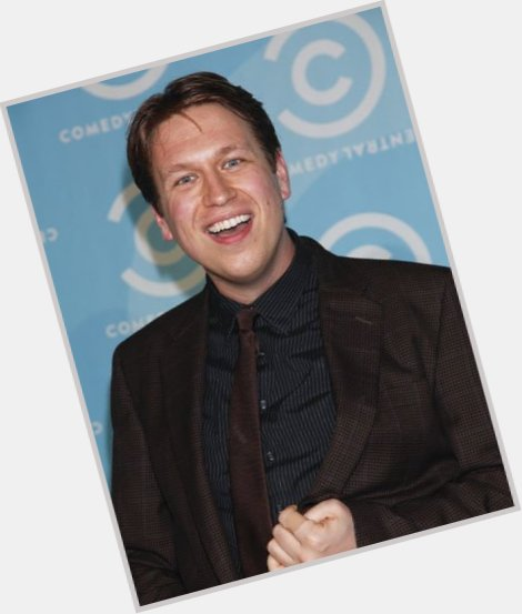 """<a href=""""/hot-men/pete-holmes/is-he-married-vegan-related-john-ritter"""">Pete Holmes</a>"""