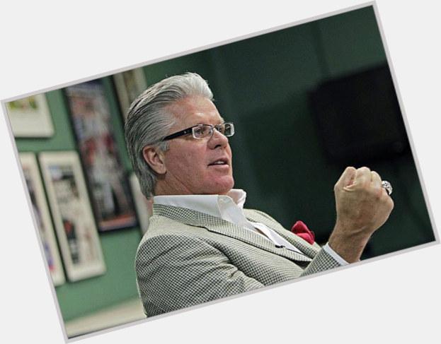 Pete Mackanin new pic 1.jpg