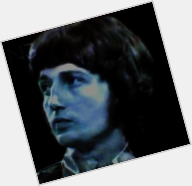 Pete Quaife hairstyle 3