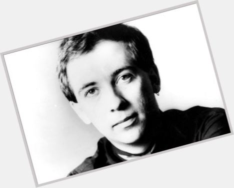 pete shelley - photo #32