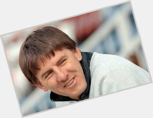 Peter Beardsley birthday 2015