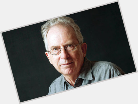 Peter Carey birthday 2015