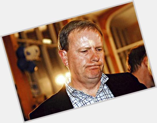 Peter Costello birthday 2015