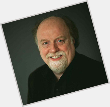 Peter Donohoe new pic 1