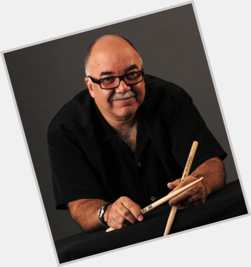 Peter Erskine new pic 1
