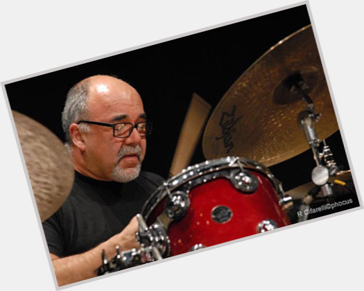 Peter Erskine birthday 2015