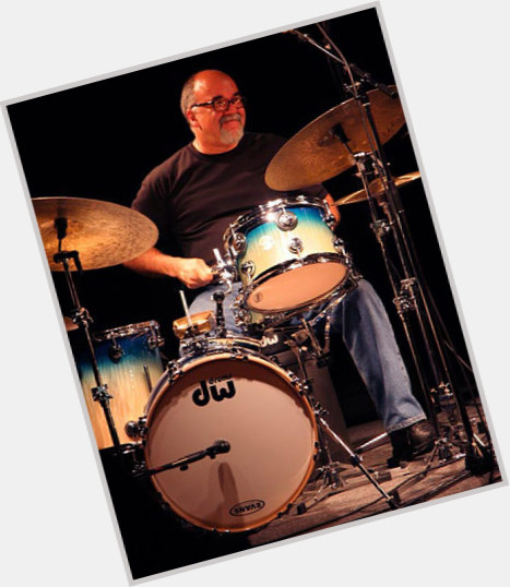 Peter Erskine sexy 3
