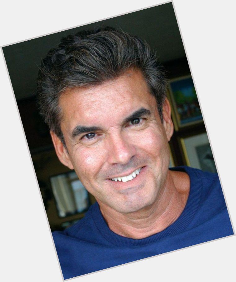 Peter Fernandez new pic 1.jpg