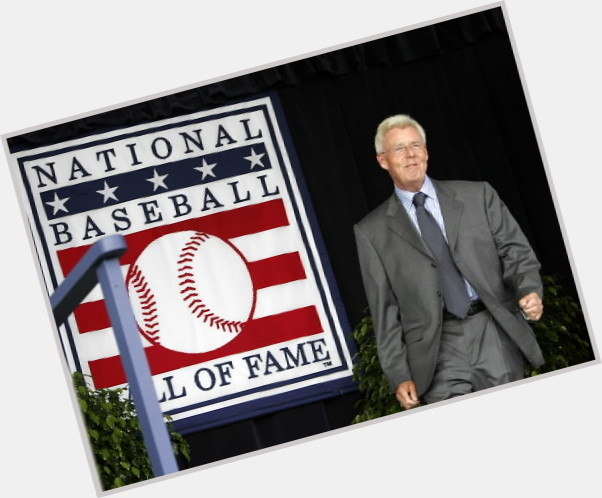 "<a href=""/hot-men/peter-gammons/is-he-hall-fame"">Peter Gammons</a>"