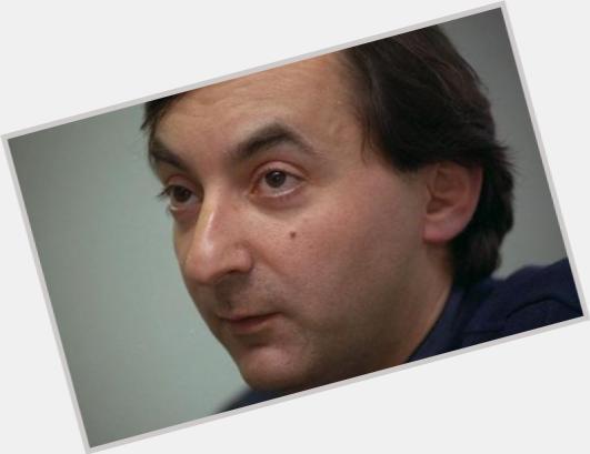 "<a href=""/hot-men/peter-kosminsky/where-dating-news-photos"">Peter Kosminsky</a>"