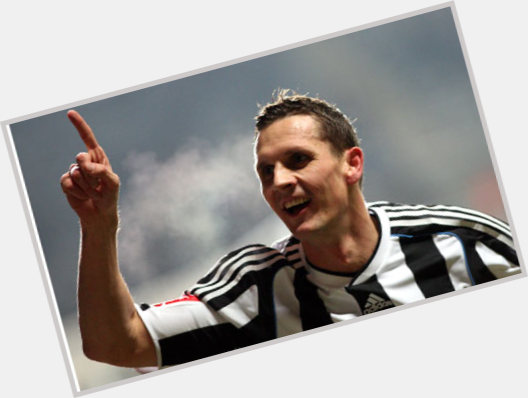 Peter Lovenkrands birthday 2015