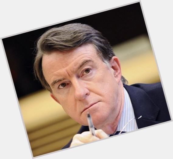 """<a href=""""/hot-men/peter-mandelson/where-dating-news-photos"""">Peter Mandelson</a>"""