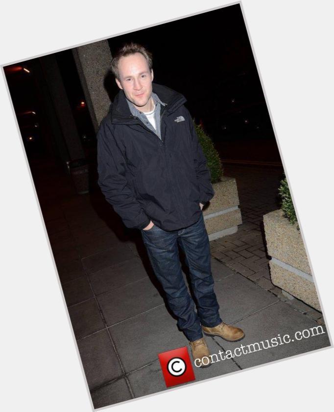 Peter Mcdonald full body 10.jpg