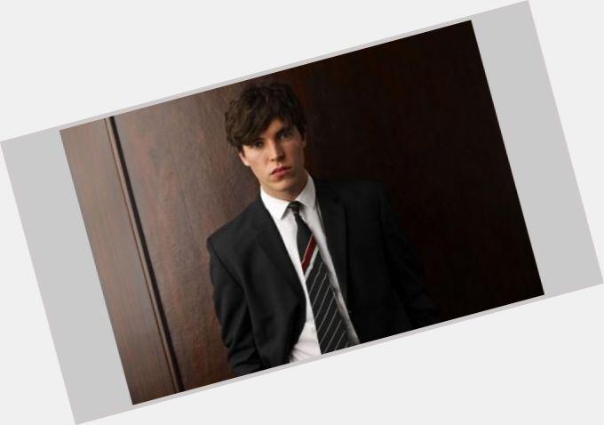 """<a href=""""/hot-men/peter-moffat/where-dating-news-photos"""">Peter Moffat</a>"""
