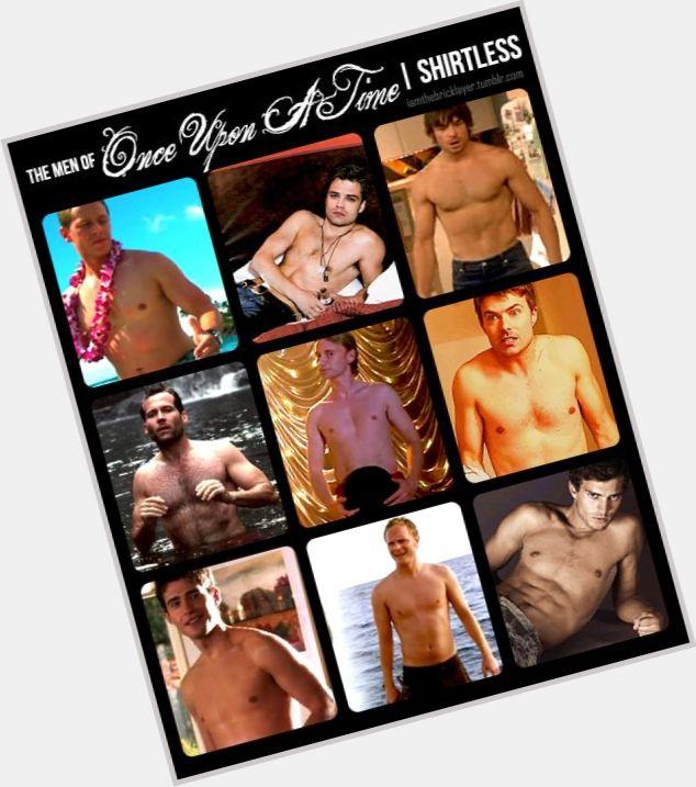 """<a href=""""/hot-men/peter-noah/where-dating-news-photos"""">Peter Noah</a>"""