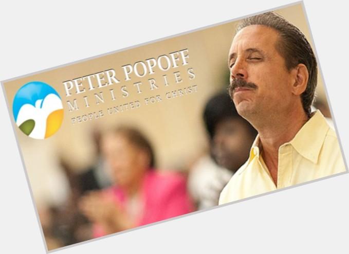 "<a href=""/hot-men/peter-popoff/where-dating-news-photos"">Peter Popoff</a>"