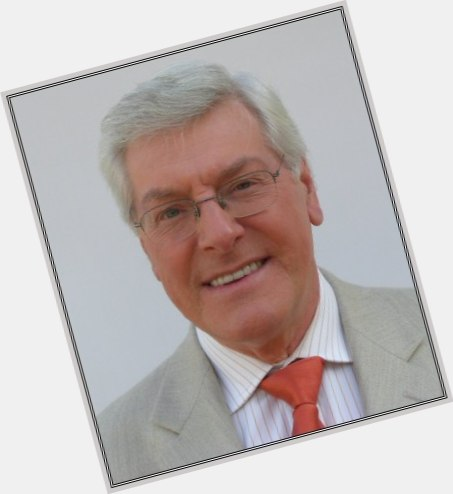 Peter Purves birthday 2015