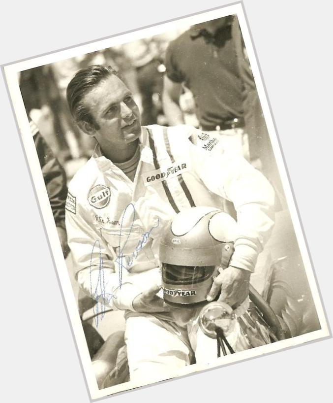 """<a href=""""/hot-men/peter-revson/where-dating-news-photos"""">Peter Revson</a> Athletic body,  dark brown hair & hairstyles"""