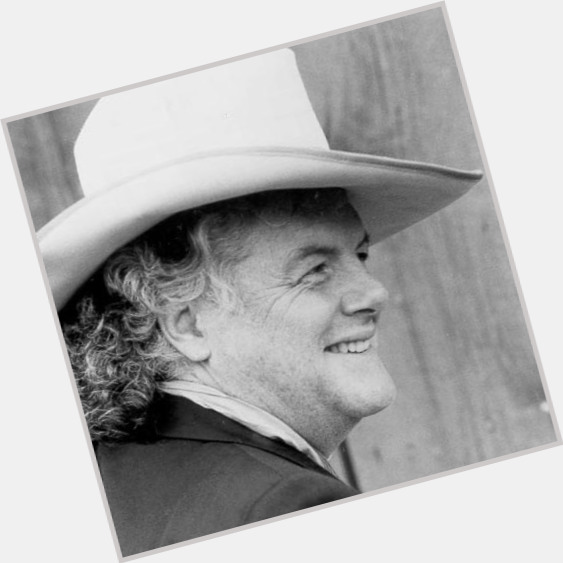 Peter Rowan birthday 2015