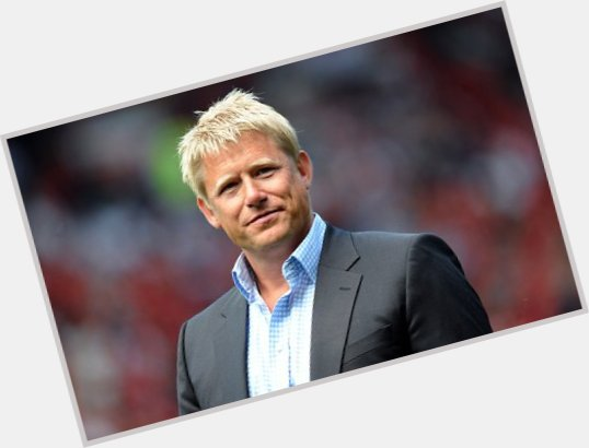 Peter Schmeichel new pic 1